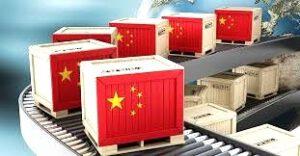 importacion-china