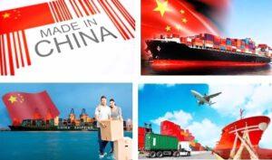 importaciones-desde-china