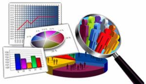 recoleccion-de-datos