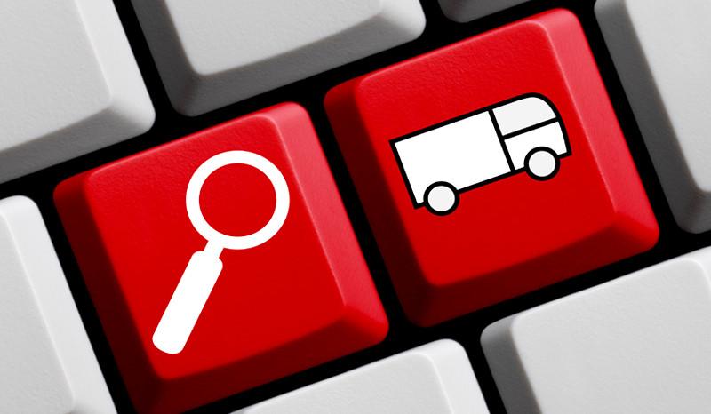 seguros-cadena-logistica
