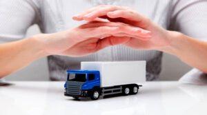 seguros-carga-mercancias