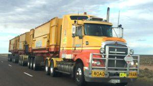 transporte-de-carga