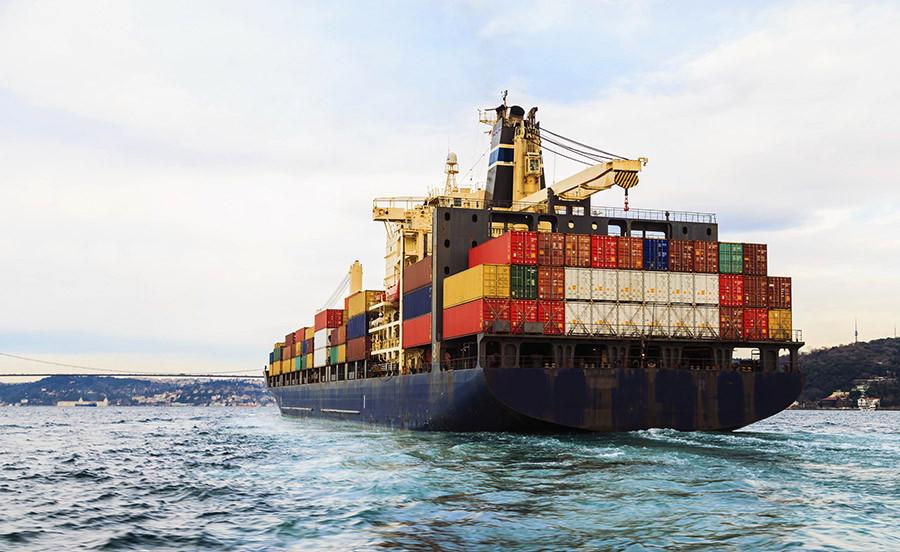 ventajas-del-transporte-maritimo-de-mercancias