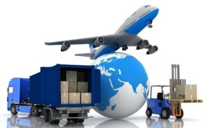 agencias-de-importacion