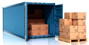 consolidacion-de-carga