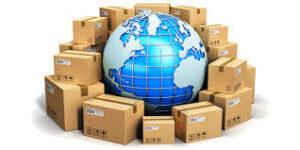 exportaciones-mercancias