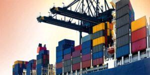 importaciones-agencias