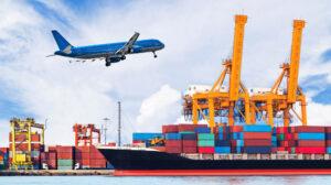 transporte-carga-multimodal