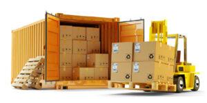 carga-contenedores