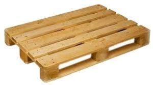 madera-de-estiba
