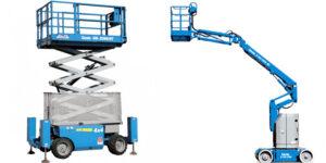 plataformas-elevadoras-para-carga-de-un-contenedor