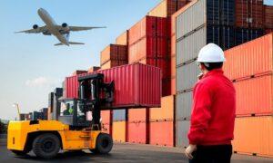 importaciones-peru