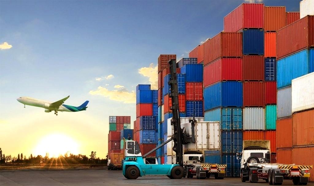 plan-de-importacion