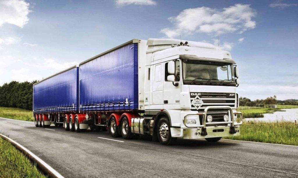 transporte-de-carga-terrestre