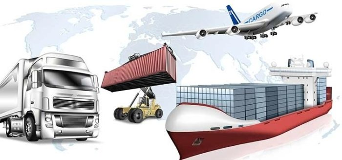 transporte-de-mercancias-en-verano