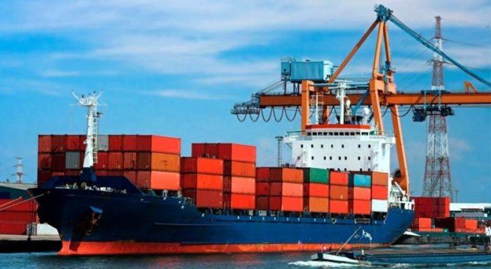descarbonizacion-transporte-maritimo
