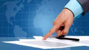 documentos-de-comercio-exterior