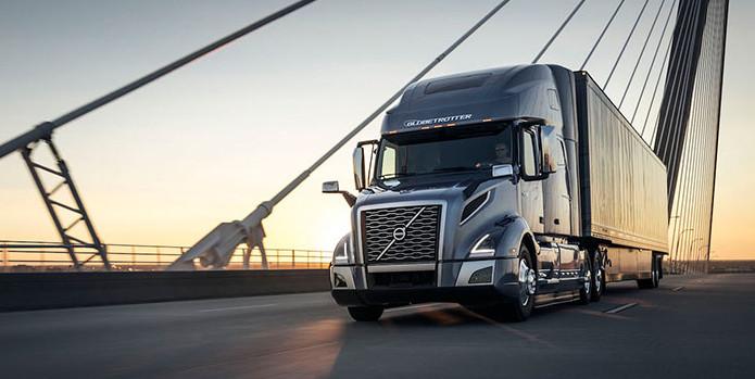 transporte-terrestre-tipo-de-camiones