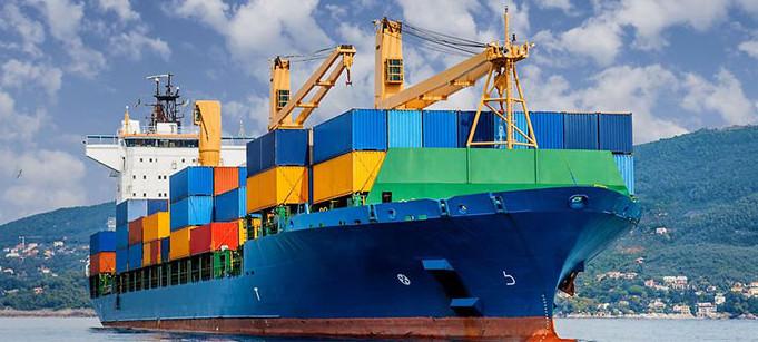 buque-de-carga