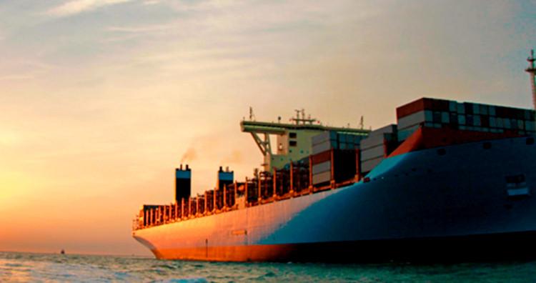 buques-de-carga-segun-su-tamano