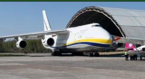 empresas de transporte de carga multimodal peru