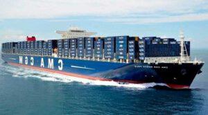 empresas transporte de carga multimodal en peru