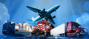 medio-de-transporte-de carga