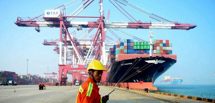 Los beneficios del comercio exterior en la actualidad