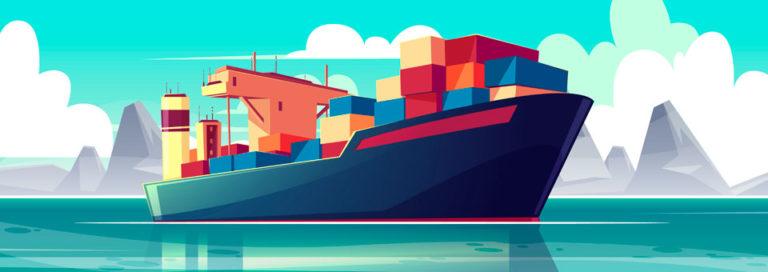 buques-en-el-transporte-de-mercancias