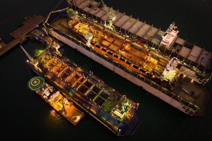 clasificacion-de-los-buques