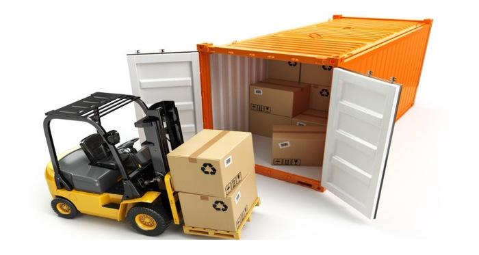 como-cargar-contenedores
