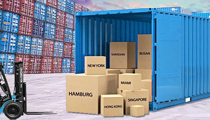 exportar-poca-mercaderia-consolidada