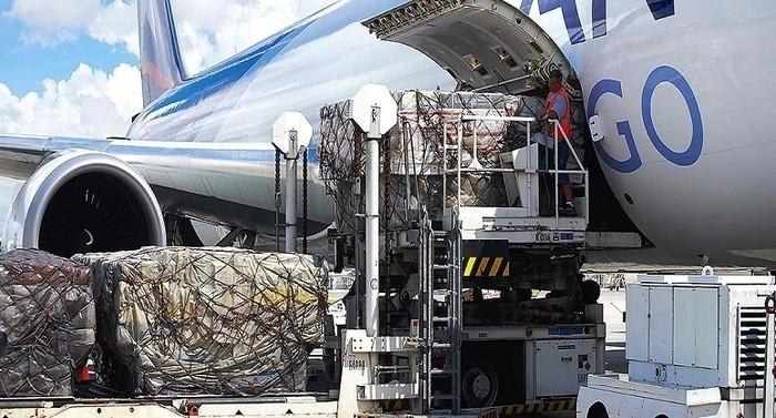 estado-del-transporte-aereo-de-mercancias