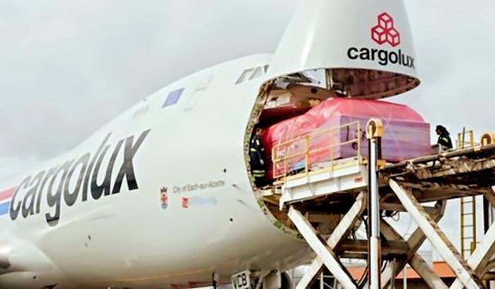 transportar-por-via-aerea