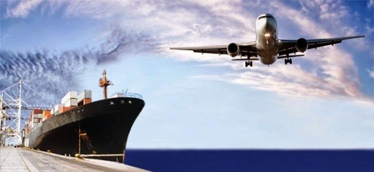 transporte-aereo-o-maritimo