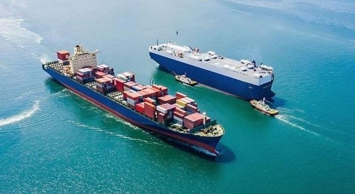 transporte-maritimo-sostenible
