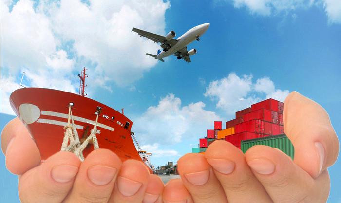 riesgos-especificos-para-la-carga