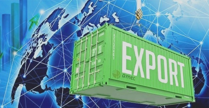 exportacion-para-las-pymes
