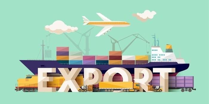 exportar-mercancias-a-espana