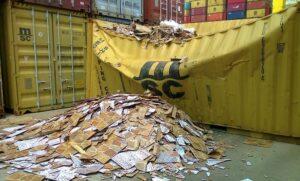 seguros-de-carga-a-todo-riesgo