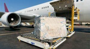 carga-en-aviones-de-pasajeros
