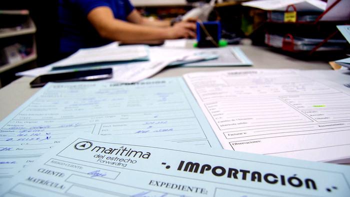 documentos-mercantiles-de-transporte-de-carga