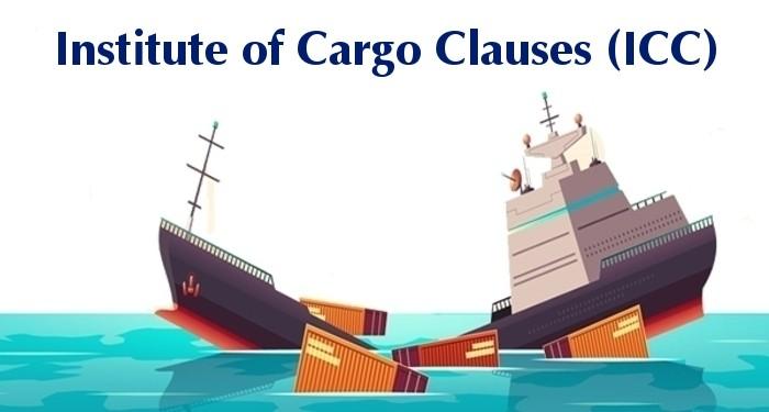 institute-of-cargo-clauses-icc
