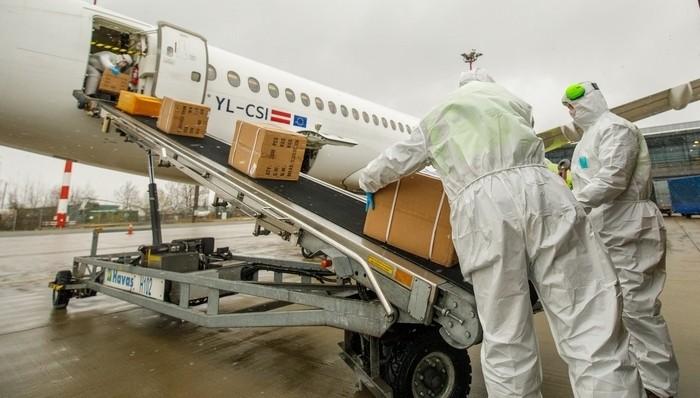 transporte-aereo-de-carga-contra-el-coronavirus