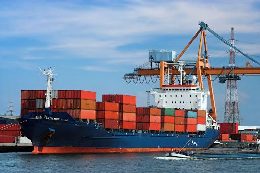 importancia del teu en el transporte maritimo