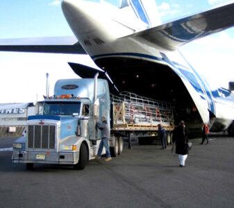 seguros de carga-transporte-aereo