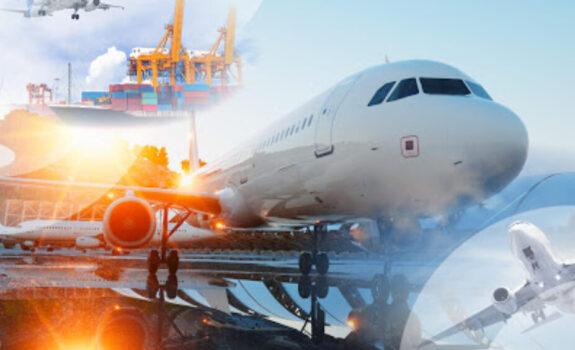 transporte-aerero-transportar