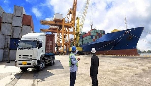 sector-logistico-en-peru