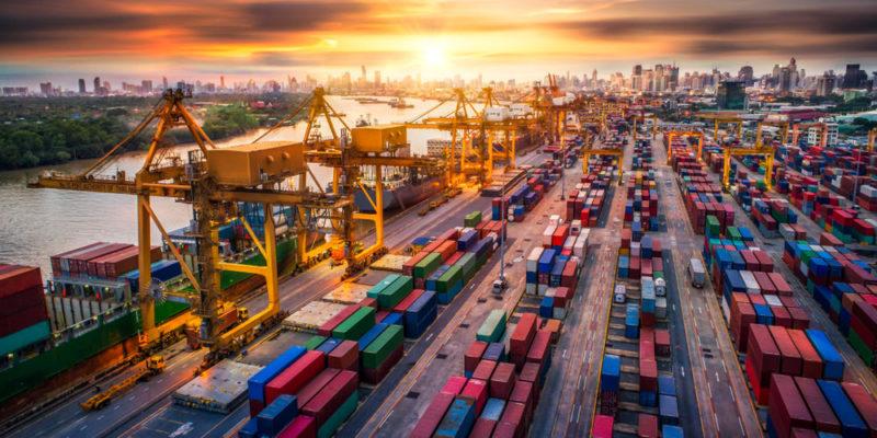 documentos-del-comercio-internacional-peru